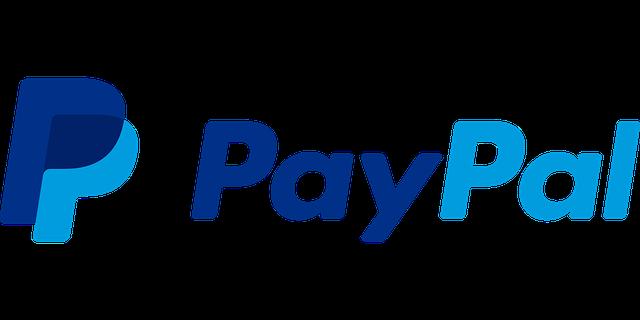 payoneer-paypal-01.png